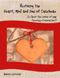 restoring the heart mind and soul of Christmas